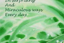 Prosperity Quotes