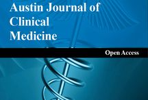 Austin Journal of Clinical Medicine