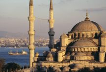 Turkiye / We lived in Istanbul, Turkey for 4 years. It is a beautiful, breathtaking place. Here are my favorite recollections, articles, photos, and travel tips for this amazing country. jessconnell.com