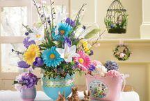 Easter 2 / by Eileen Rypinski Baran