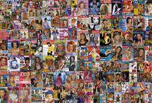 Brochures / Wilt u uw eigen brochure laten drukken? Dan bent u bij www.zogedrukt.nl aan het juiste adres!   ZoGedrukt, zo voordelig, zo geleverd