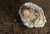 Newborn Photography Binghamton NY