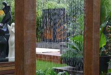 proiecto jardin