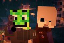 Freedom_Squad (Minecraft)