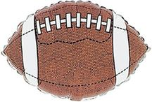 Sports Party Supplies / Shop Online Sports party Supplies. Free Shipping Offer. Super Bowl Tableware