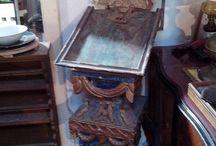 Antiquariato in vendita -  Antique