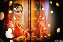 Bridal Poses Ideas / Visit this page to see 100+ ideas