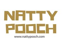 Natty Pooch Branding / Natty Pooch, a home of safe and stylish dog wear, accessories, treats and dog lover gifts. We like to keep life fun, vibrant and mother earth friendly.