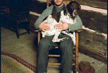 Tom Hardy
