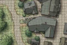 map jdr roll20