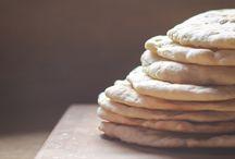 Bread / by April Bogart