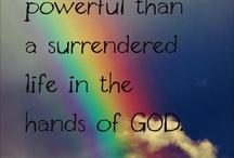 Life In Jesus :)