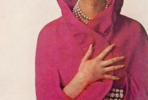 Style_1960's