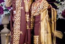 Nigerian Weddings