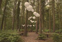 Magical Woodland Photoshoot - 10 May