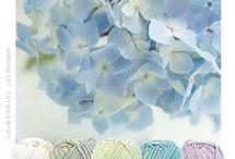 Stonewash colours