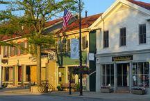 small towns big dreams