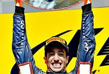 Danny Ricciardo