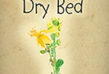 dry bed