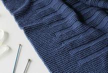 dywany na drutach