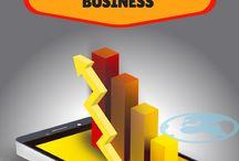 Social Media for Business/Digital Matketing