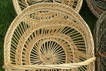 willow,wicker