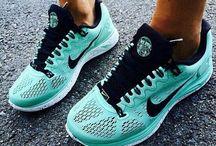 shoes.. ideas