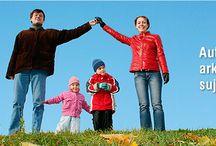 Talomat - Ratkaisumme / Tavoitteemme on tehdä kodistasi viihtyisämpi, turvallisempi ja taloudellisempi tuotteidemme avulla.