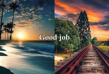 Easy Money
