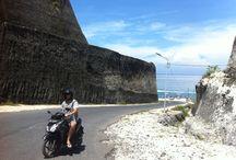 Bali / Life in Bali