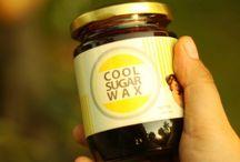 Coolsugarwax