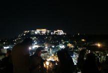 Grecia 2016 / Vacaciones en Septiembre 2016