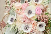 Wedding Bouquets!