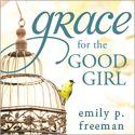 Books Worth Reading / by Alene Snodgrass