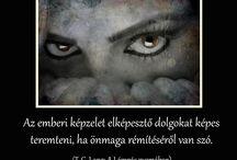 A Lámpás nyomában / misztikum, angyalok, démonok, szerelmes regény, romantikus kalandregény, könyvírás, könyvkiadás, self-publishing, young adult, new adult