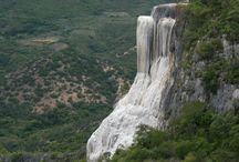 Viajes por el mundo / Increíbles lugares de los que hemos hablado en nuestra web. www.viajerosdelmisterio.es