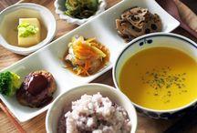 Japanese 食