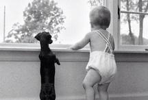 Duchshund <3
