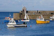 Saundersfoot HarbourLife
