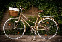 VintageBringa-CHARLOTTE / Egyedi restaurált női kerékpárok-CHARLOTTE-vintage bicycle www.vintagebringa.hu