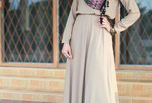 my dress my hijab