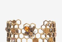 bee / insperation
