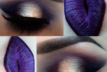 Makeup<3 :3