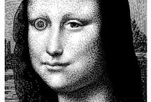 Lisa (absurdist)