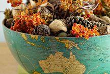 Eat Local, Feed Global