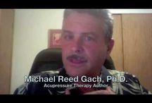 Michael Gach