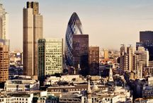 Immigration Lawyers in Central London