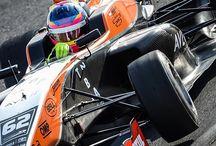 Toyota Racing Series - Round 3 - Hampton Downs