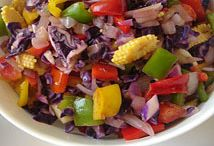 Miscellaneous Recipes / Healthy Miscellaneous Recipes at one click.