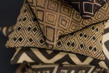 Delicious textiles
